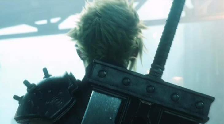final-fantasy-7-remake-cloud-ps4