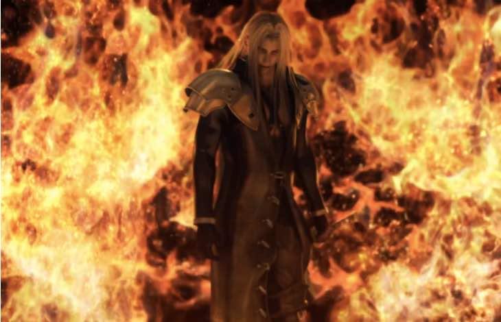 final-fantasy-7-remake-name