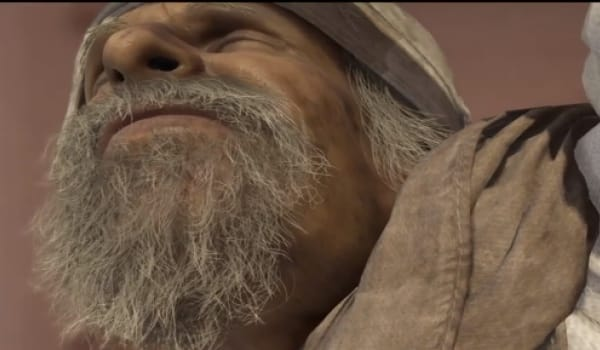 Final Fantasy on Sony PS4, Xbox 720 tech teased