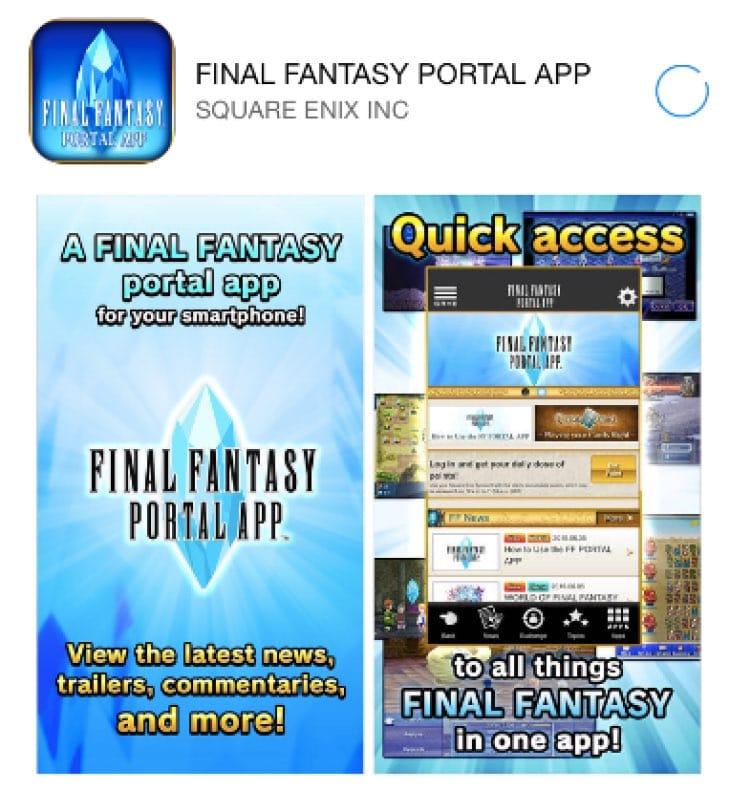 final-fantasy-portal-free