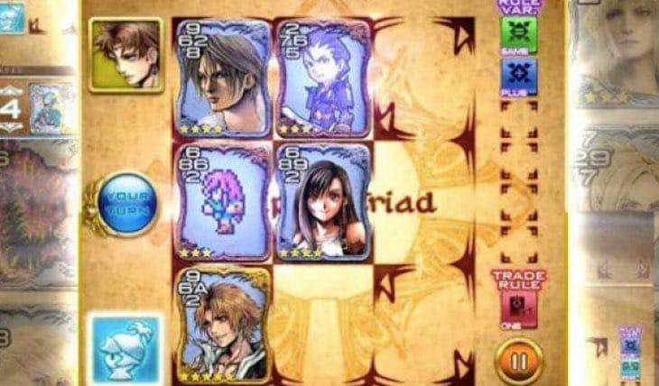 final-fantasy-portal-triple-triad