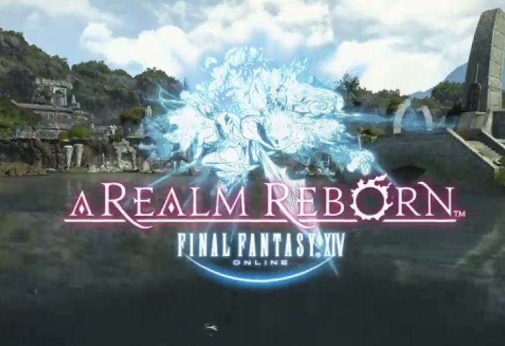 final-fantasy-ps4-realm-reborn