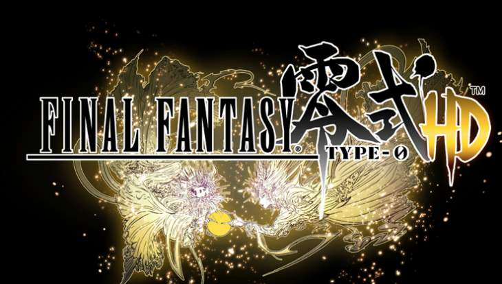 final-fantasy-type-0-PC-release