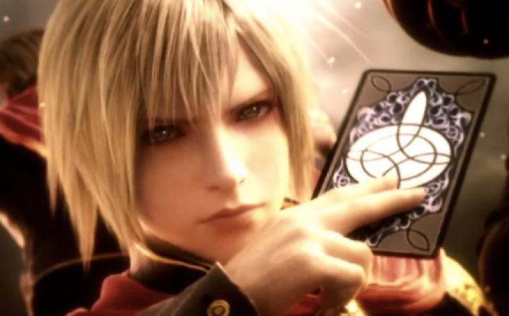 final-fantasy-type-0-english