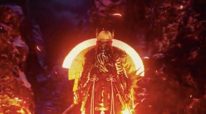 Final Fantasy Type-0 HD Ending secret with sequel