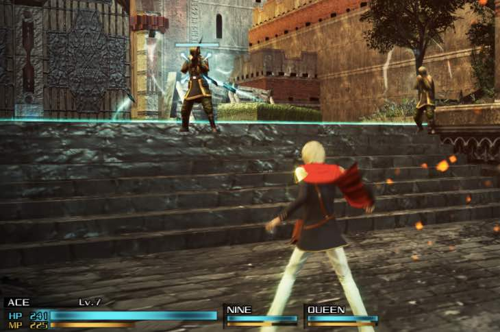 final-fantasy-type-0-hd-graphics
