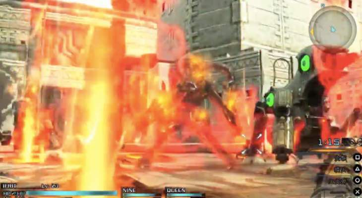 final-fantasy-type-0-ifrit