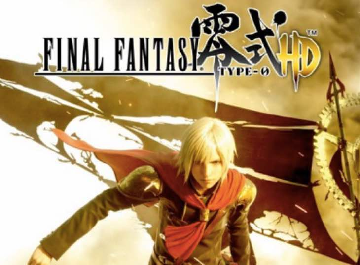 final-fantasy-type-0-vita