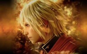 Final Fantasy Type 1 release evidence mounts