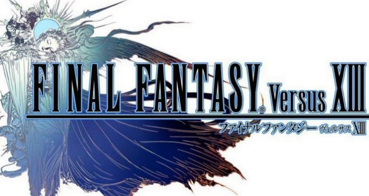 Final Fantasy Versus XIII, 15 whispers pick up pace