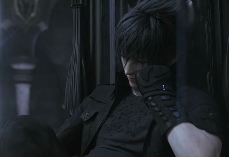 final-fantasy-versus-xiii-news-april-2013