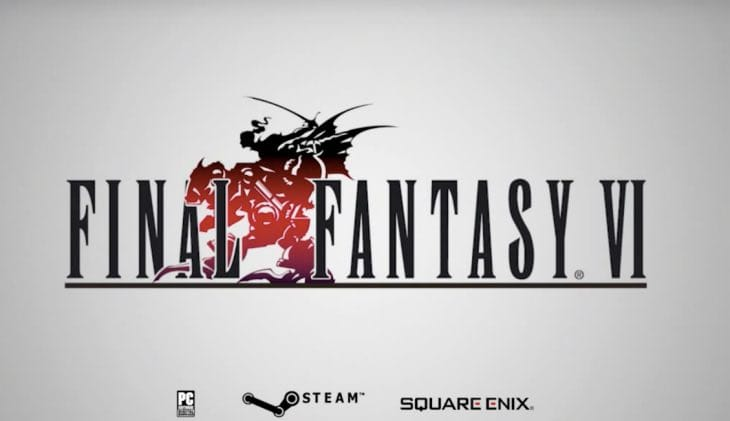 final-fantasy-vi-steam-price