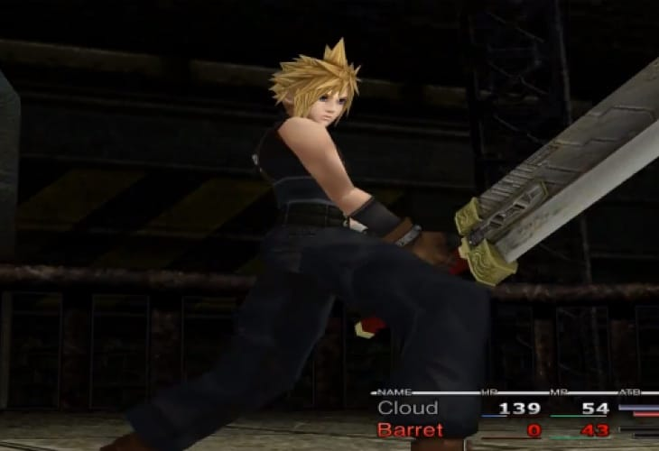 final-fantasy-vii-after-mods