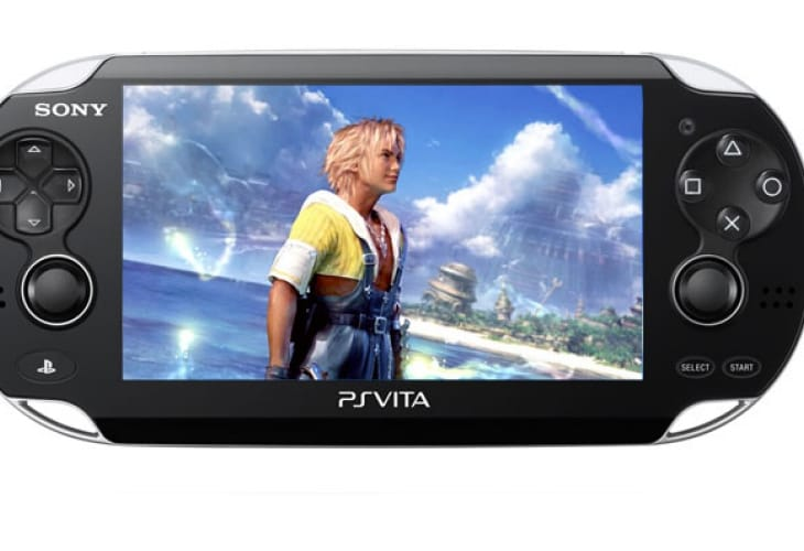final-fantasy-x-hd-freebie-ps3-vita