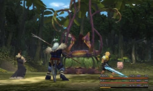 final-fantasy-x-hd-graphics