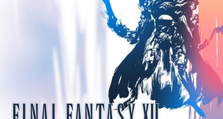 Final Fantasy VII remake not a priority, XII could be next