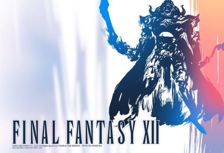 final-fantasy-x-hd-not-ff7-remake