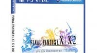 final-fantasy-x-hd-price-release-date