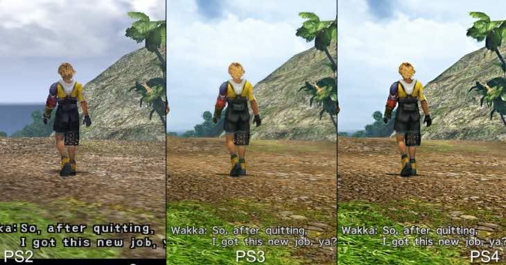 final-fantasy-x-hd-ps4-vs-ps3-vs-ps2