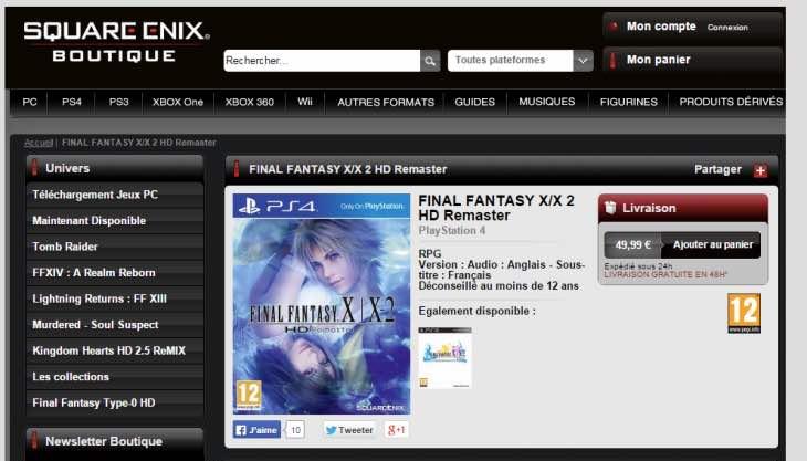final-fantasy-x-hd-remaster-ps4