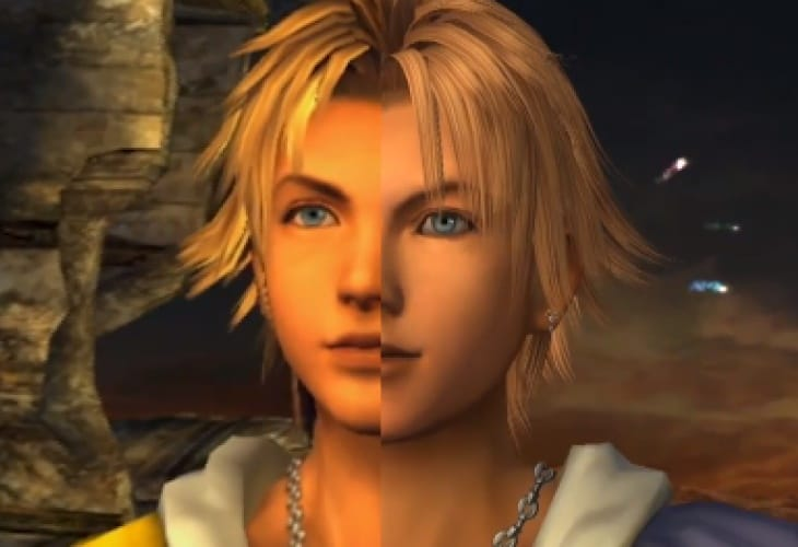 final-fantasy-x-hd-tidus