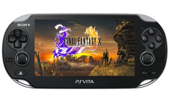 final-fantasy-x-hd-update-2013