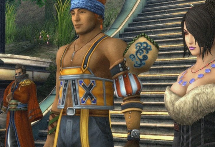 final-fantasy-x-hd-vs-ps2-gif
