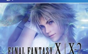 Final Fantasy 7 HD remake Vs FFX HD remaster on PS4