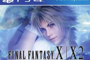 final-fantasy-x-x2-hd-remaster