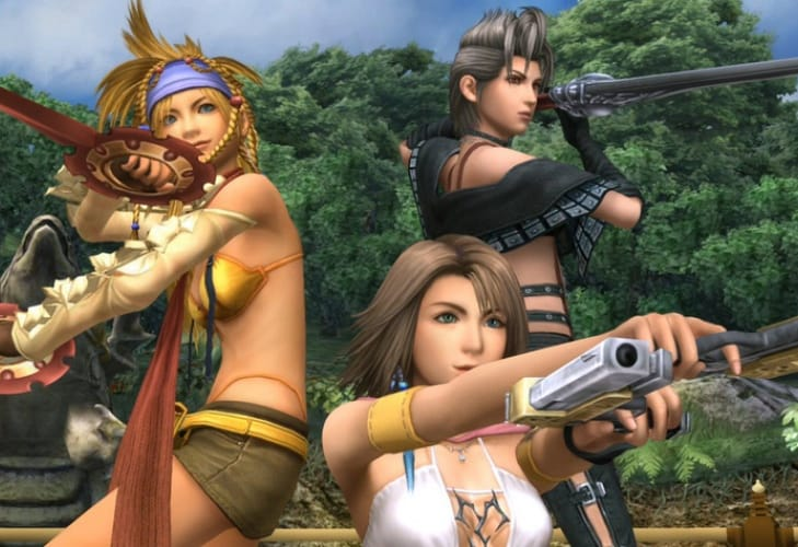 final-fantasy-x2-hd-graphics-tease