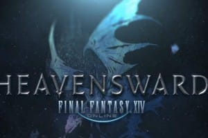 final-fantasy-xiv-patch-3.0