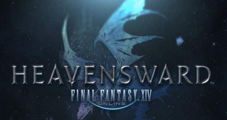 Final Fantasy XIV maintenance times for NA, EU servers