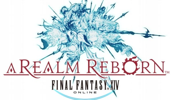 Final Fantasy XIV 2013 beta for PS3, PC in phases