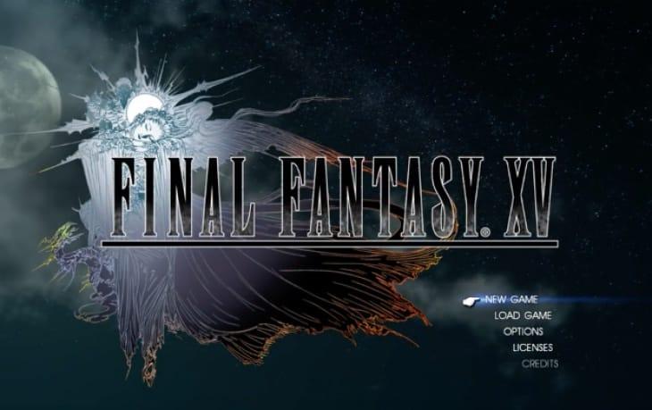 final fantasy xv oracle coin
