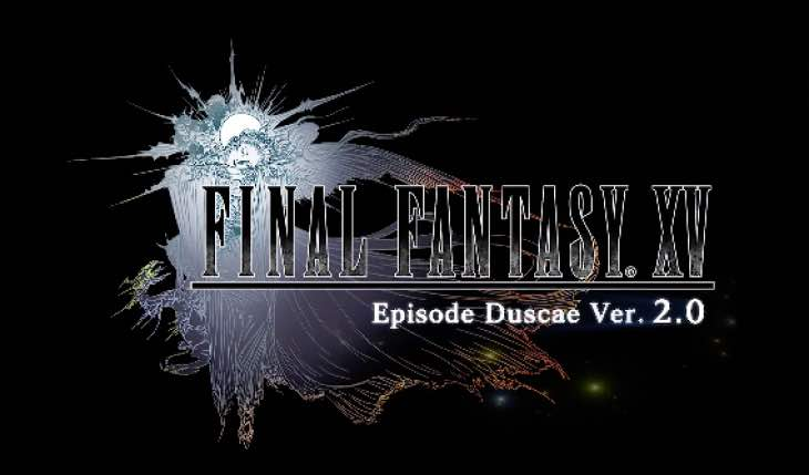 final-fantasy-xv-demo-2