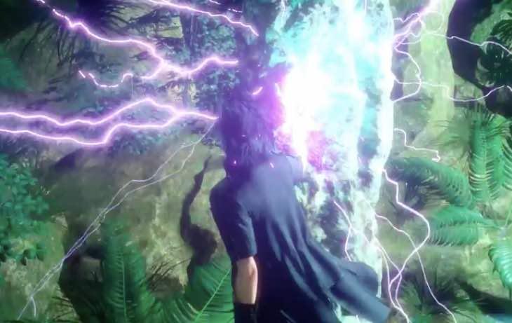 final-fantasy-xv-demo-unlock-ramuh