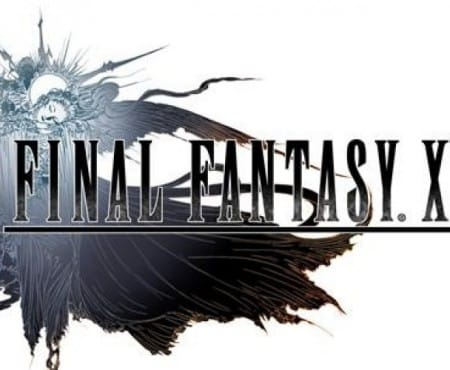 Final Fantasy XV on PS4, Xbox One exclusivity