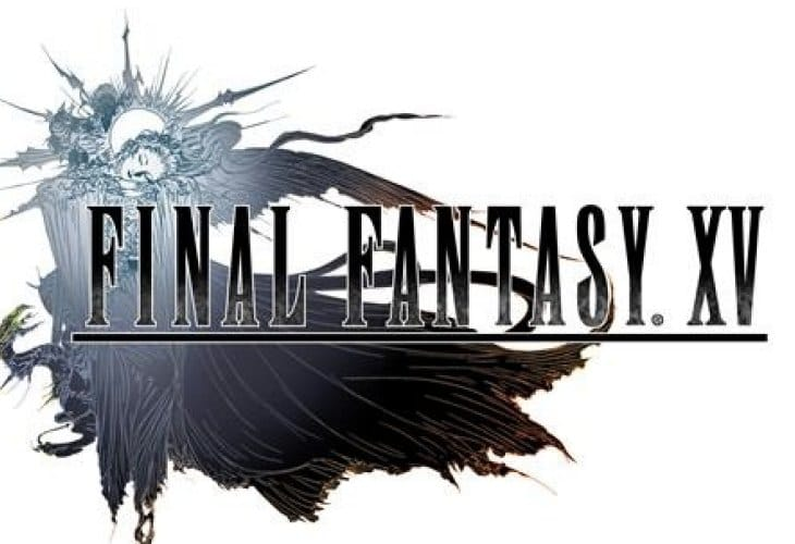 final-fantasy-xv-exclusivity
