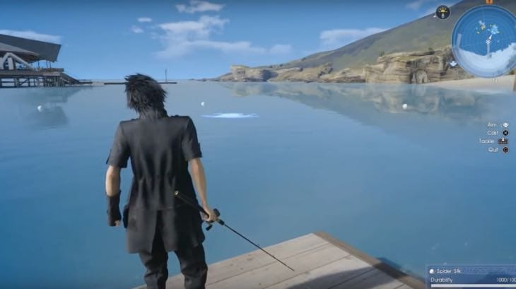 final-fantasy-xv-fishing-mini-game