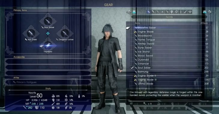 final-fantasy-xv-noctis-ultimate-weapon