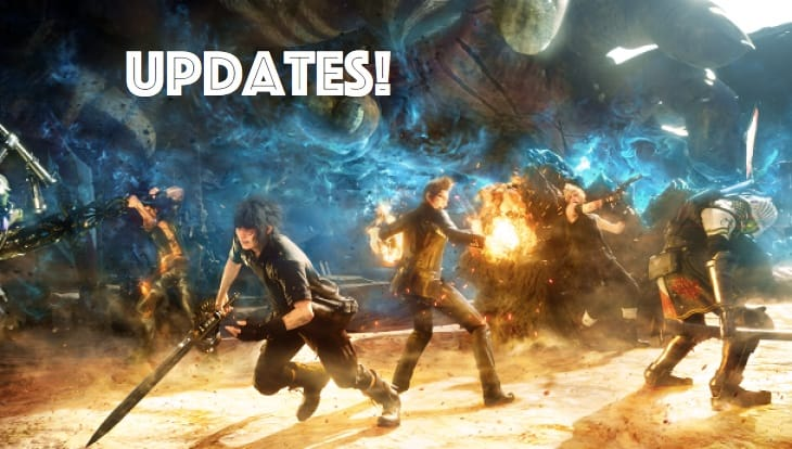 final-fantasy-xv-patch-notes