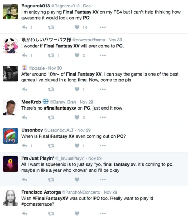 final-fantasy-xv-pc-jealousy