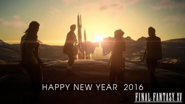final-fantasy-xv-release-date