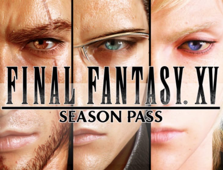 final-fantasy-xv-season-pass-best-price
