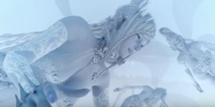 final-fantasy-xv-trailer-shiva