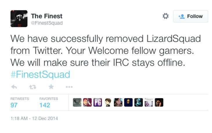 finestsquad-vs-lizardsquad
