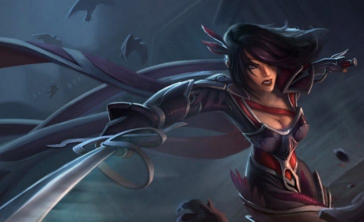 fiora-patch-lol-5.15
