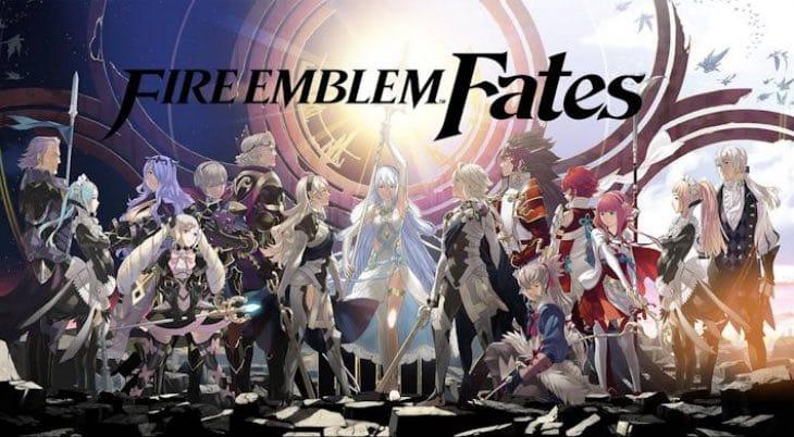fire-emblem-fates-revelations-release-date