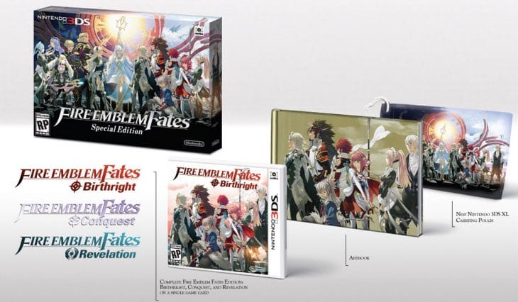 fire-emblem-revelation-europe-delay