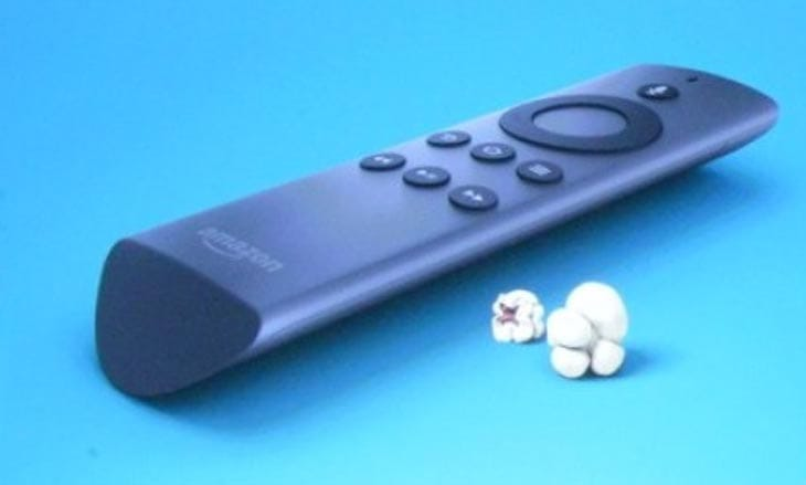 fire-tv-remote-control